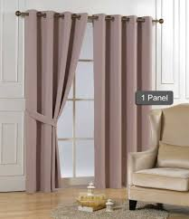 Pink Sheer Curtains Target by Furniture Marvelous Window Treatment Decoration Using Target