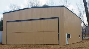 Airplane Hangars: Are You Building A Hangar? | General Steel Hangar Project Fruitesborrascom 100 Texas Home Designs Images The Faa Clarifies Hangaruse Policy Aopa Door Design Airplane Buildings And Doors 1 Homes Above And Below Uerground Hangar Atelier A Romance Of Textures And Threads Instahomedesignus Custom Ontario In Divine Cottonwood Heights Ut Park Evstudio Aircraft Hangars Architect Engineer Photo 2 Of 9 In Steendglass Addition With A Giant 1165 Best Steel Frame Images On Pinterest Building Homes
