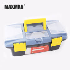 Maxman Plastic Tool Box Case Storage Organizer Kit Set Protecting ... The Best Truck Tool Boxes A Complete Buyers Guide Standard Alinum Mid Size Truck Tool Box Timiznceptzmusicco Plastic Box Ptb Closed Chest Extreme Toolbox With Tools Rc Metal Tsc Tractor Supply Bed Crawler Scaler 110 Company Boxes Tractor Supply Better Built Crown Series Chest 53 Awesome Pickup Diesel Dig Delta Champion 70 In Single Lid Lowprofile Full Size F150 Under Body Products In Recessed
