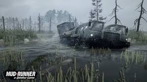 Answering Frequently Asked Questions - Spintires: MudRunner Mod Review Mudrunner A Spintires Game Ps4 Playstation Nation The Game 2014 Mods All For Playing Spintires Page 1 National Redneck Games Hick Hop Music Baja Edge Of Control Hd Thq Nordic Gmbh Spin Tires Description Maps Blackwater Canyon Map Mod Offroad 4x4 Monster Truck Show Utv Tough Trucks Mud Bogging Chevy Mudding Test Youtube Wallpapers Wallpaper Cave Stats Mods Strange Pictures To Print Coloring Pages Hype