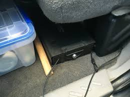 Truck Gun Holster - Ford F150 Forum - Community Of Ford Truck Fans Browning Tactical Gun Safe Truck Bed Trucks Accsories For Safes Gallery Tailgate Theft On The Rise Foldacover Tonneau Covers Stackon 24gun Electronic Lock In Matte Blackfs24mbe The Dodge Cummins Diesel Forum Pistol Vault Under Girls And Guns Applications Combicam Cam Combination Locks Vaults Secure Storage Trail Tread Magazine Car Home Handgun Lockbox Toyota Truck Vehicle Console Safe Safe Auto Vault Gun Truckvault Gunsafescom Youtube