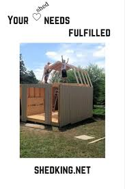 12x16 Gambrel Storage Shed Plans Free by Shed Plans 8x12 With Porch 10x10 Loft Storage Sheds Pdf Ideas 12x8