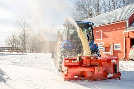 Farm King- Pull Type Snowblower Tractor Mounted Snow Plough Clearing Stock Photos Cub Cadet 420cc 30in Twostage Gas Blower Lowes Canada Farm King Pull Type Snblower Problems With Ariens Autoturn Blowers Movingsnowcom Commercial Equipment Loader Mounted Snow Blower D87 Ja Larue Equipment The Dexter Company Mercedes Unimog 411 Med Schmidt Sneslynge Army Truck With Amazoncom Briggs Stratton 1696847 Single Stage Snthrower Homemade Snblower Chevrolet Tracker Youtube Sfpropelled T85