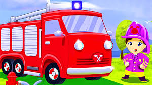 Fire Little Heroes - Fireman Kids (Fire-fighting Children) - Fire ... Fire Truck Emergency Vehicles In Cars Cartoon For Children Youtube Monster Fire Trucks Teaching Numbers 1 To 10 Learning Count Fireman Sam Truck Venus With Firefighter Feuerwehrmann Kids Android Apps On Google Play Engine Video For Learn Vehicles Wash And At The Parade Videos Toddlers Machines Station Bus Vs Car Race Battles Garage Brigade Tales Tender