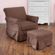 Chair And Ottoman Slipcover Set   Wpztinfo Chair And Ottoman Slipcovers Sectional House Plan And Tips T Cushion For Wing Chairs With Soft Elegant Interior Amazoncom Sure Fit Stretch Leather Slipcover Brown Fniture Sofa Covers At Walmart Linen Couch Sofas Marvelous Loveseat White Arhaus With Camden Collection Ebth Ideas Chic Pottery Barn Better Look Summer For Wingback The Maker Apartments Stunning Living Room Decoration Chrome Club Set Allen Beige Fabric