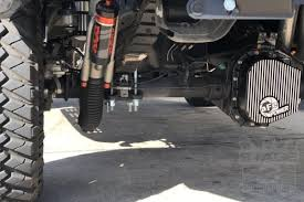 2017-2018 Raptor Fox Factory Series 3.0 External Bypass QAB Adjuster ... Total Image Auto Sport Robinson Pa Showtime Metal Works 2007 Silverado Partsman Dan Fox Shocks Suspension Lift Kit King Comp Rods King Shocks For Lifted Trucks Best Truck Resource 052016 F250 F350 Bds Fox 20 Steering Stabilizer Shock 98224019 Foxshocks Hashtag On Twitter 2012 Ram 2500 With A 6 W Fox And Bmf 20x10 2015 Platinum Leveled Performance Ford F150 Forum Chrome Aarms Purposebuilt Ram Not Your Average Work 25 Factory Series Coilover Reservoir Adjustable How To Replace Install Rear Hummer H3 Shocks