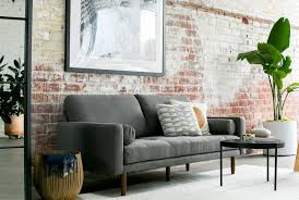 100 Great Living Room Chairs 14 Best Sofas And Couches You Can Buy In 2018 Gear Patrol
