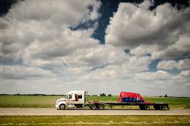 WTI Transport Offers Alabama Truck Driving Jobs For Flatbed Drivers Trucking Jobs In Alabama Apply For Truck Driving Ltl Team Owner Operator Driver Forward Air Best Image Kusaboshicom Lifetime Job Placement Assistance Your Career Hornady Transportation Flatbed And Careers Celadon Near You Loudon County Hiring Cdl Drivers In Eastern Us Marten Transport Truck Driving Jobs Dry Van Overbye Testimonials Combined Systems