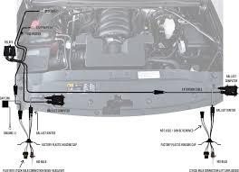 2014 silverado morimoto elite hid headlight systems from the