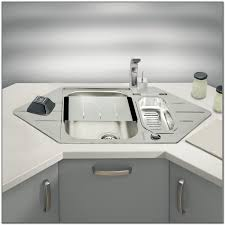 American Standard Retrospect Countertop Sink by Kitchen Corner Sinks Uk Sink And Faucets Home Decorating Ideas