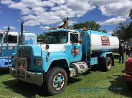 100 Mack Trucks Macungie The Worlds Best Photos Of Macktruck And Truck Flickr Hive Mind
