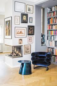 Bibendum Chair By Eileen Gray by Bibendum Lounge Chairs From Classicon Architonic