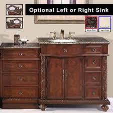 Best Bathroom Vanities Brands by Aluminum Bathroom Vanities U0026 Vanity Cabinets Shop The Best
