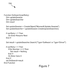 On Error Resume Next Vba Error Handling Techniques On Resume Next Goto Label Handling In Rxjs Kostia Palchyk Medium Free Download 51 Resume Questions 2019 Template Example Onerrorresumenext Automated Malware Analysis Report For Ach Payment Advicedoc Siglawdoc Generated Loop Vba Hudsonhsme Runpython Raises Error 70 Permission Denied Issue 821 References The Complete Guide For 10 Excel Vba Basics 16c Errors Determine If There Was An Abstract Url From Hyperlink On Next Vba Not Working