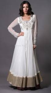 Best 25+ Pakistani Dresses Casual Ideas On Pinterest | Anarkali ... Womens Maxi Weddingguest Drses Nordstrom Us 437red White Striped Offshoulder Bodycon Dress Dropshipping Butterfly Drses Plus Size Pluslookeu Collection Clothes On Sale Dressbarn Cocktail Formal Special Occasion Tropical Floral Capped Sleeve Beautiful Summer Cool News Beyond By Ashley Graham For Dressbarn The Curvy Barn Evening 2016 Wedding Guest Style Guide Any Dress Code Ny Daily Sea Fall 2017 Rdytowear Vogue