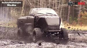 One More Time Truck Mudding At BFE Fall Mud Bog 2017 - Crazy Daily ... 4x4 Best Friend Truck Necklaces Mud Bogging Mudding Namecoins Funny Riding Trucks Accsories And Extreme At Walton Raceway Bounty Hole Challenge Truck Antique Classic Mack General Discussion Image Kusaboshicom Big Black Ford Truck Mudding Youtube One More Time At Bfe Fall Bog 2017 Crazy Daily Artstation Suresh Pydikondala 20 Videos Free Hd Wallpapers Super Car Chevy Simple Lifted Monster Images Of Big S Wallpaper Spacehhsuperstarfloralukcom