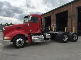 TruckingDepot Beelman Trucking Best Image Truck Kusaboshicom Co Sainte Genieve Mo 573 8837477 Contractors Hot Line 11912 Groendyke Transport Enid Ok Company Review Truckingdepot Discover La Tnsiam Flickr Vehicle Waveform Idenfication System Cashbah Catalog By Sluh Issuu Nashville Tn