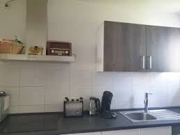 roller küchenblock alva gebrauchte küchen gebrauchte