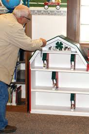 Libraries Get Book Barns | The Marion Press 28 Best Book Looks Images On Pinterest Children Books Amazoncom Barn Quilts Coloring Miss Mustard Seed Majestic For The Love Of Barns Libraries Get Book The Marion Press How To Build A Shed Or Garage By Geek New Barns Iowa Blank Canvas Blog Hyatt Moore 117 Quiet Sensory Busy Full And Fields Flowers Hogglestock Near Hiton Devon Via Iescape Bathrooms Aspiring Illustrator Ottilia Adelborg Kyrktuppen From Zacharias Topelius Building Small Sheds Shelters Workman Publishing