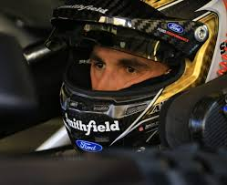 ARIC ALMIROLA - 2018 Chicagoland Race Advance - The Official Stewart ...