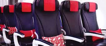 siege business air exclusif la nouvelle classe affaires moyen courrier d air