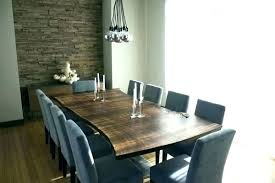 12 Person Dining Room Table Awesome Home Remodel Innovative Us
