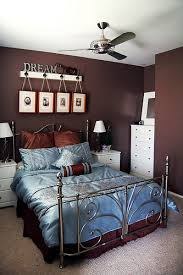 Fabulous Brown Bedroom Ideas 10 Brilliant Designs