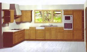 construire cuisine chronologie des différentes é administratives notre maison