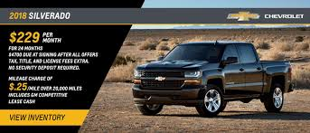 Hondru Chevrolet Of Manheim | A Lititz & Lancaster, PA Chevrolet ... Lease A 2016 Chevy Silverado For Just 289 Per Month Youtube Chevrolet Deals At Grass Lake Near Jackson Mi Auburn Indiana Dealer Buick Ben Davis Hawthorne Truck Special In Metro Detroit Hdebreicht Denver Serving Highlands Ranch Sold Lend Tray Auctions Lot 30 Shannons New 1500 And Finance Northfield Mn 2500 Offers Mchenry Il Gary Lang Quirk Manchester Nh Sam Pierce Daville Anderson Source