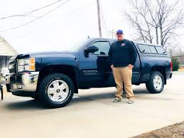Customer Testimonials - CHOICE PRE OWNED AUTO LLC Kernersville NC First Choice Auto Sales 2007 Gmc Sierra 1500 Pictures Little Coastal Carolina Truck Guide Home Facebook Automotive Group 1606 W Hill Ave Valdosta Ga 31601 Buy 2002 Ford F250 Xlt Stock 160422 Waveland Ms 39576 North Body Suppliers And Manufacturers At New Used Cars For Sale Hawaii In Honolu Perfect Collision Inc Drivers Cadillac Mi Dealer Mount Airy Nc Trucks Royce Xchange 2013 Denali 160402 Ottawa Autorama 2015 Prime Parts Middletown Oh 2006 Chevrolet Silverado