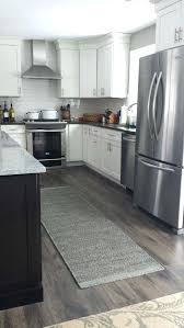 Best Flooring For Kitchen And Bath by Best Flooring Kitchen U2013 Subscribed Me