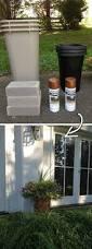 Portable Patio Bar Ideas by Best 25 Outdoor Refrigerator Ideas On Pinterest Outdoor Mini