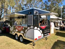 100 The Empanada Truck S 4mates In Sydney Order Online Retail Catering Wholesale