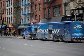 Bud Light Delivery - 28 Images - Ab Inbev Launches Delivery App ... Bud Light Sterling Acterra Truck A Photo On Flickriver Teams Up With The Pladelphia Eagles For Super Promotion Lil Jon Prefers Orange And Other Revelations From Beer Truck Stuck Near Super Bowl 50 Medium Duty Work Info Tesla Driver Fits 1920 Cans Of In Model X Runs Into Bud Light Budweiser Youtube Miami Beach Guillaume Capron Flickr Page Everysckphoto 2016 Series Truckset Cws15 Ad Racing Designs Rare Vintage Bud Budweiser Delivers Semi Sign Tin Metal As Soon As I Saw This Knew Had T