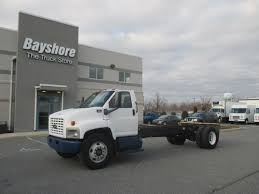 Cab Chassis Trucks For Sale - Truck 'N Trailer Magazine Safford Chrysler Dodge Jeep Ram Of Warrenton New Used Car Dealer American Truck Trailer Supply Inc Mansas Virginia Facebook Van Equipment Upfitters Simulator Milwaukee Wi To Chicago Il Volvo Vnl 670 Body Sales Service At Gainesville Garage Innovate Daimler Ford Trucks For Sale Nationwide Autotrader Fleetpride Home Page Heavy Duty And Parts Buy Decking Apitong Shiplap Rough Boards Flooring