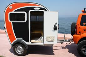 Endearing Previousnext Casita Travel Trailers Lightweight Trailer
