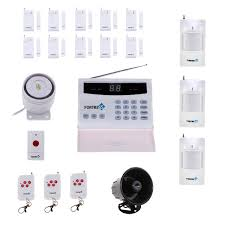 Diy : Simple Diy Wireless Home Security Alarm System Remodel ... Home Security System Design Ideas Self Install Awesome Contemporary Decorating Diy Wireless Interior Simple With Text Messaging Nest Is Applying Iot Knhow To News Download Javedchaudhry For Home Design Amazing How To A In 10 Armantcco Philippines Systems Life And Travel Remarkable Best 57 On With