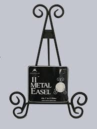 Decorative Floor Easel Hobby Lobby by 18 Best Plate Easels Images On Pinterest Easels Plate And Plate
