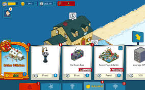Halloween On Spooner Street Online by It U0027s Beginning To Look A Lot Like Glitchmas Family Guy Addicts