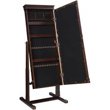Linon Angela Cheval Mirror, Walnut, 63 Inches High - Walmart.com Amazoncom Pearl White Jewelry Armoire Home Kitchen Cb335257168 Espresso Decoration Amazon Com Linon 9995006chy Payton In Cherry Decators Collection Chirp Black Armoire1972400210 Crystal Walnut Shoptv Eva Mirrored 4drawer Finish With Intricate Powell Ebony Armoire502317 The Depot Madison Silver 9956083wal Skyler Armoires Bedroom Fniture