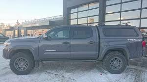 2016 Tacoma Canopy | Devdemoz.com Amazoncom Bestop 7630135 Black Diamond Supertop For Truck Bed Snugtop Super Sport Caps 2005 Toyota Tacoma And Tundra Lb 3rd Gen Cap Cover Camper Shell Cap Ta A The Ultra Dsc At Overland Equipment Habitat Main Line Tag Covers The 2017 Trd Pro Is Bro We All Need Suburban Toppers Are Commercial World Topper Sales Accsories In Littleton Lakewood Co Topperezlift Turns Your Into A Popup Camper Leer 100xl Rear Glass Trucks