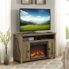 Ameriwood Dresser Assembly Instructions by Ameriwood Furniture Farmington Electric Fireplace Tv Console For