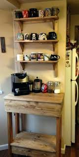 Images Furniture For Office Coffee Bar Station Dinary Design Ideas Create A Perfect Home Medium I