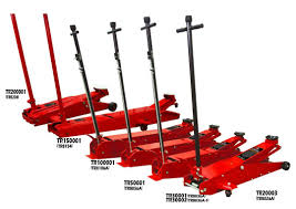 Larin Floor Jack Instructions by 100 Craftsman 4 Ton Floor Jack Manual Craftsman 3 Ton