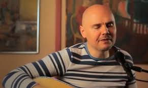 Youtube Smashing Pumpkins Full Album by Smashing Pumpkins U0027 Billy Corgan Describes U0027disarm U0027 In Latest