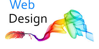 Top Five Sites You Can Easily Learn Web Designing For Free