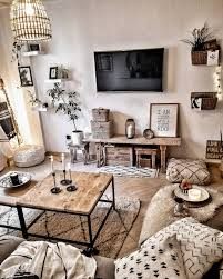 cozi homes on instagram we this boho feel what do