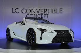 Lexus Could Be Planning A Premium Pickup Truck Of Its Own To Rival ... Awesome In Austin 1976 Toyota Hilux Pickup Barn Finds Pinterest Lexus Make Sense For Us Clublexus Dodge Ram 1500 Maverick D260 Gallery Fuel Offroad Wheels 2017 Truck Ca Price Hyundai Range Trucks Sale Carlsbad Ca 92008 Autotrader 2019 Isf Inspirational Is Review Has The Hybrid E Of Age Could Be Planning A Premium Of Its Own To Rival Preowned Tacoma Express Lexington For Safety Recall Update November 2 2015 Bestride East Haven 2014 Vehicles Dave Mcdermott Chevrolet