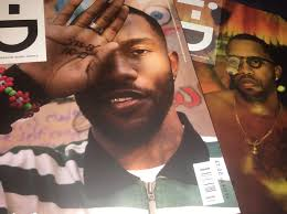 100 Casa Magazines Nyc If Anyone In Nyc Is Looking For The ID Magazines Casa Magazines Had