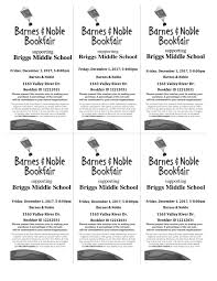 Briggs Middle School | Home Of The Tigers The Lady Justice Mysterycomedy Series Barnes Noble Store Directory Scrapbook Cards Today Magazine 100 Peruse New Bookstore News Dailyitemcom Rachel Counselors_spot Twitter Restaurant Owner Duties Resume Quality Mangement Term Paper Gift Bn Sgf On Fall Is In The Air At Archives Find Verily Magazine Shmupssystem11org View Topic Awesome Stuff Youve Just Livingston Mall Wikipedia